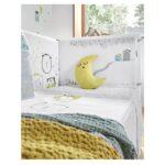 bedspread–bumper-setbrcats-E18133200_4
