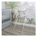 Taupe-Bath-in-Stand-in-Nursery-Low-Res-Square