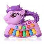 piano-musical-unicornio-rosa