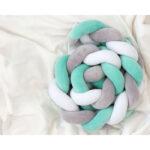 tranca-protetora-para-berco-e-cama-em-cinza-e-verde-agua-150m (1)